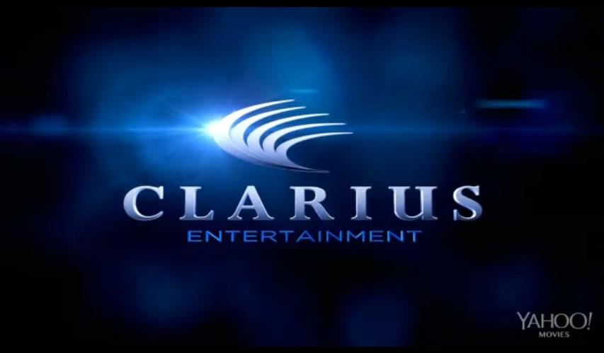 Clarius Entertainment