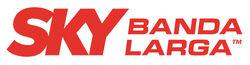 Sky Banda Larga logo.jpg