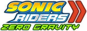 Sonic-riders-zero-gravity.jpg