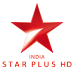 Star Plus India HD 2016