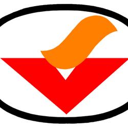 SuperValu (Canada)