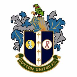 Sutton United.jpg
