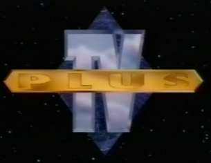TV Plus (Netherlands)