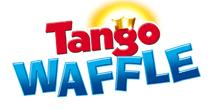 Tango Waffle