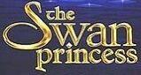 The-Swan-Princess.jpg