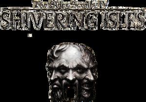 The Elder Scrolls IV - Shivering Isles.png