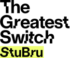 The Greatest Switch (StuBru, 2019-2020).png