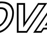 Nova (Chilean paper towel)
