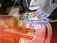 Tvp32001bydgoszcz