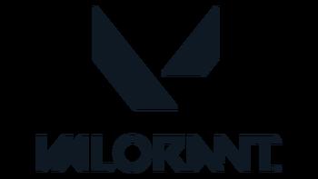 Valorant logo.png