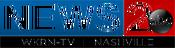 WKRN-TV News 2 logo