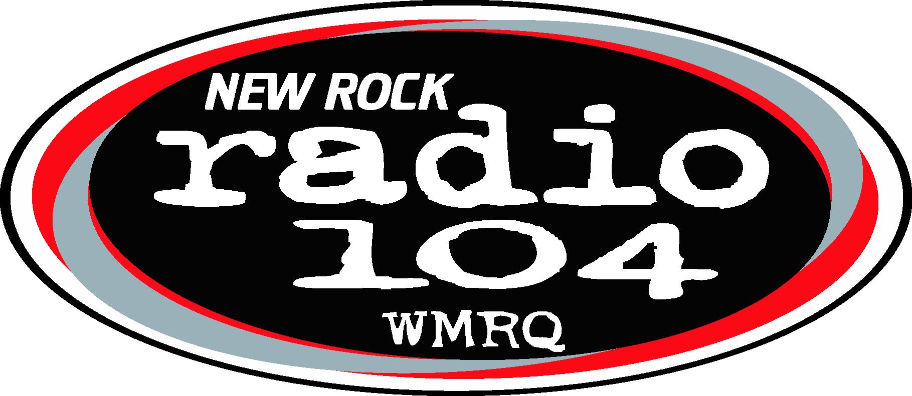 WMRQ-FM