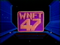 WNFT47-color.png