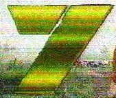 WSAW 1980s