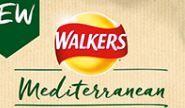 Walkersmed2.jpg