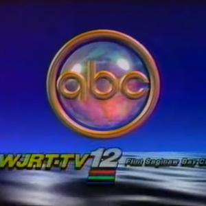 Wjrt1986-7.png