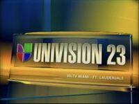 Wltv univision 23 id 2006