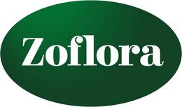 Zoflora-2021.png