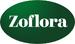 Zoflora-2021