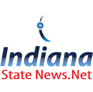 Indiana State News.Net