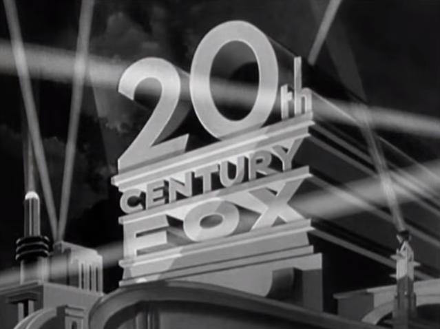 20th Century Studios/Other