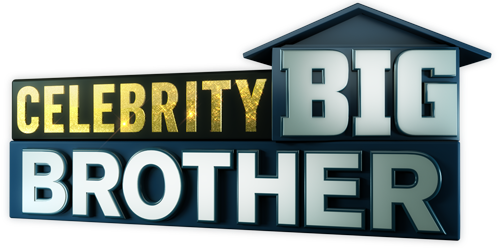 Celebrity Big Brother (U.S.)