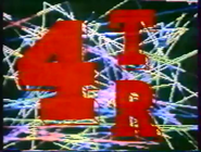 4TR ident (1)