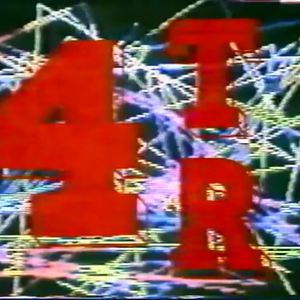 4TR ident (1).png