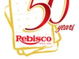 Republic Biscuit Corporation