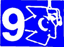 800px-Canal 9 Paraná (Logo 1997).png