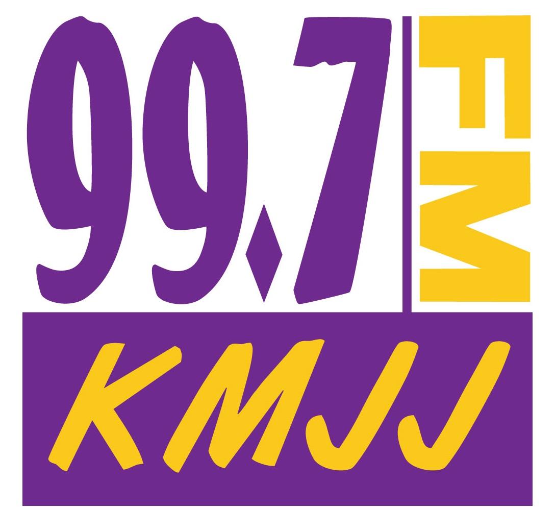 KMJJ-FM