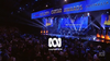 ABC2018GGA2018