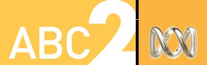 ABC2 logo.png