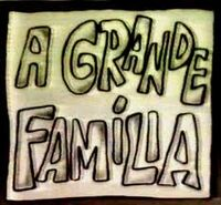 A Grande Familia 1972.jpg