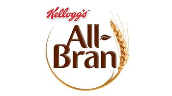 All-bran logo.jpg