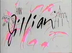 Ann jillian-show.jpg