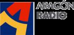 Aragón Radio logo 2005.png