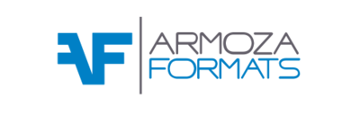 Armoza Formats logo.png