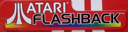 Atari flashback.png