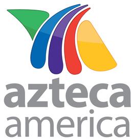 Azteca América