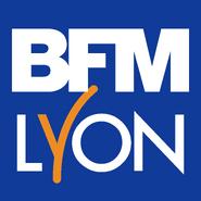 BFM-Lyon