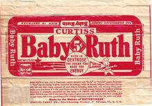 Baby-ruth-bar.jpg