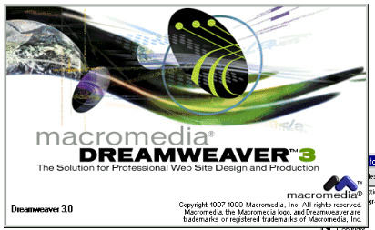 Adobe Dreamweaver/Other