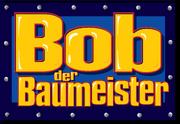 BobtheBuilderGermanLogo