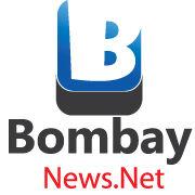 Bombay News.Net 2012.jpg