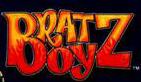 Bratz Boyz