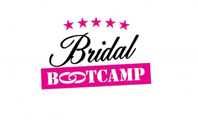 Bridal Bootcamp-on-black-bridal-bliss.jpg