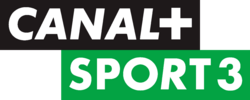 Canal+ Sport 3 (2010).png