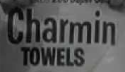 Charmintowels.png