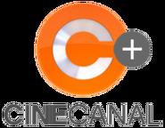 Cinecanal (2013-2014)